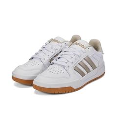 adidas neo阿迪休閑2021女子ENTRAP籃球休閑鞋FY5296