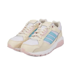 Adidas Neo阿迪達斯休閑2021女子RUN9TIS跑步休閑鞋FZ1459