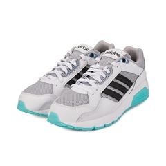 Adidas Neo阿迪達斯休閑2021男子RUN9TIS跑步休閑鞋FZ1714