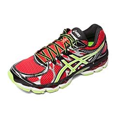 asics亚瑟士2015新款男子GEL-NIMBUS 16跑步鞋T435N-2307