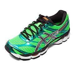 asics亚瑟士2015新款男子GEL-CUMULUS 16跑步鞋T439N-8599