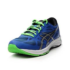 asics亚瑟士2015新款男子GEL-DS TRAINER 20竞速跑鞋T528N-4293