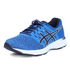 asics亚瑟士 新款 男子GEL-EXALT 4跑步鞋T7E0N-4390