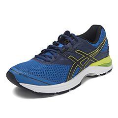 asics亚瑟士 新款 男子GEL-PULSE 9跑步鞋T7D3N-4390
