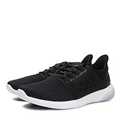 asics亚瑟士 2018新款男子GEL-KENUN Lyte男跑鞋T830N-9016