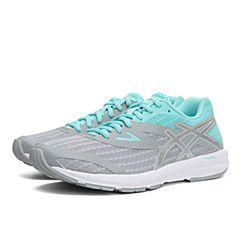 asics亚瑟士 2018新款女子跑步PACIFICA女跑鞋T875N-9693