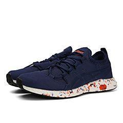 跑步鞋 跑步鞋