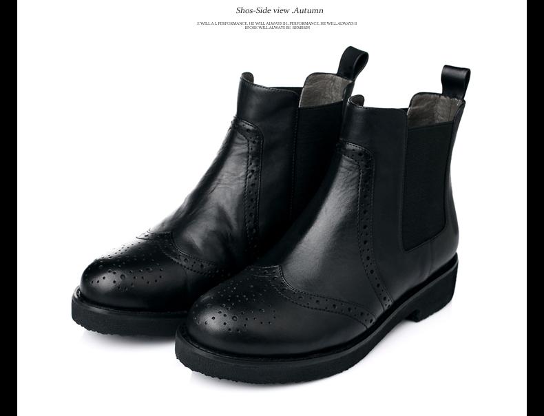 日本休闲皮鞋品牌_日本皮鞋品牌排行