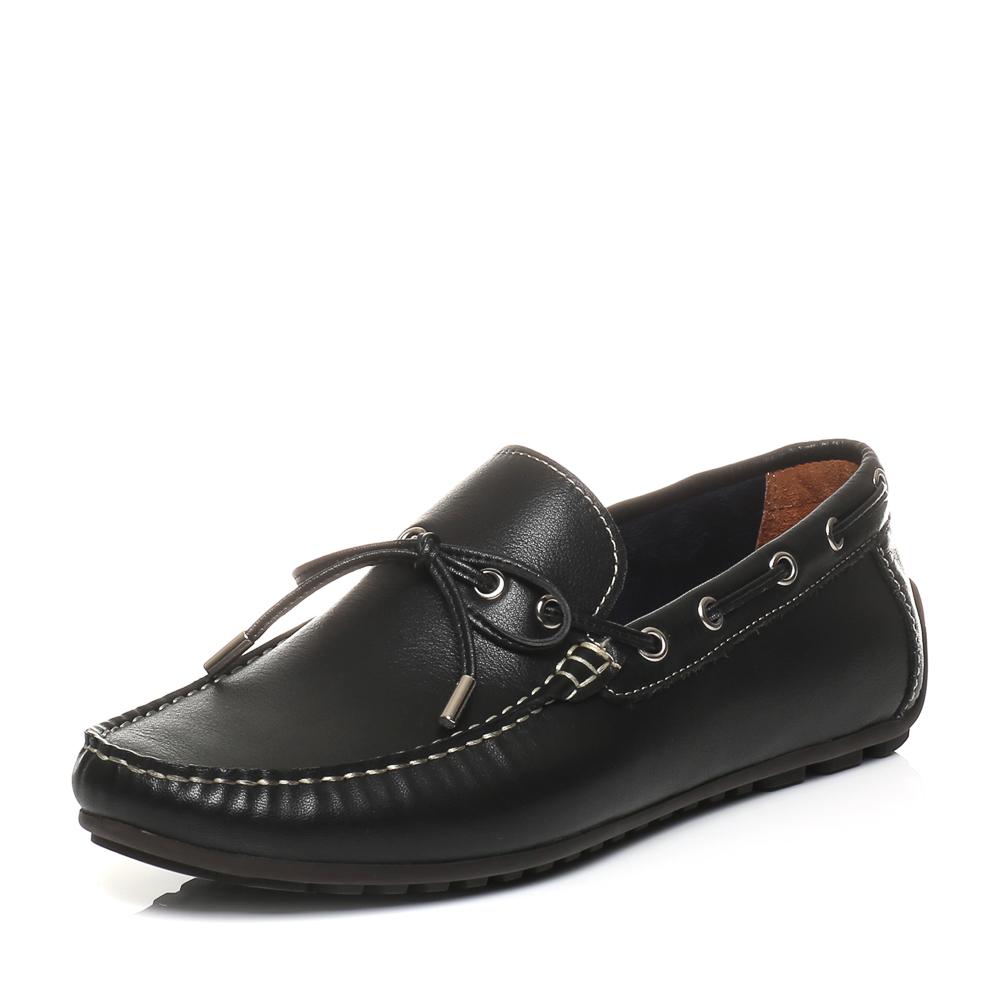 哈森女鞋_百丽男鞋豆豆鞋选什么牌子好 百丽男鞋 豆豆鞋 夏季同款好推荐