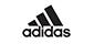 阿迪达斯/adidas