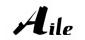 爱乐/AILE