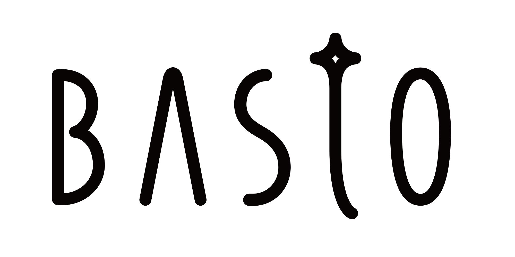 百思图/basto