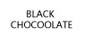 Black Chocoolate