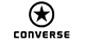 匡威/converse