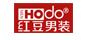 红豆/hongdou