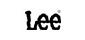 LEE/LEE