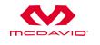 McDavid/迈克达威旗舰店品牌旗舰店