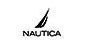 NAUTICA/NAUTICA