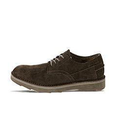 休闲 户外休闲鞋