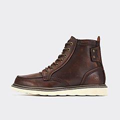 时尚休闲 休闲靴