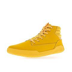 時尚休閑 休閑靴