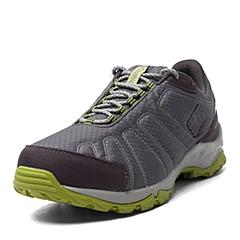Columbia/哥伦比亚 专柜同款 男子耐力徒步系列户外徒步鞋YM1180023