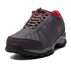 Columbia/哥伦比亚 专柜同款 女子户外防泼水透气徒步鞋BL3918052