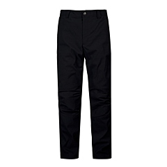 Columbia/哥伦比亚 专柜同款 男子户外机织长裤AE8226010