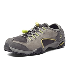 Columbia/哥伦比亚 专柜同款女子户外轻盈缓震徒步休闲鞋YL1087031