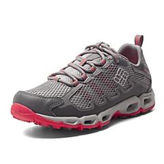 Columbia/哥伦比亚 专柜同款 女子轻盈缓震休闲徒步鞋BL6022060