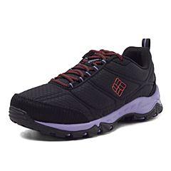 Columbia/哥伦比亚 专柜同款女子耐力徒步系列防滑缓震徒步鞋DL2022010