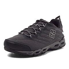 Columbia/哥伦比亚 专柜同款男子立体轻盈防水徒步鞋YM2029089