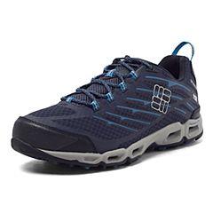 Columbia/哥伦比亚 专柜同款男子立体轻盈防水徒步鞋YM2029478