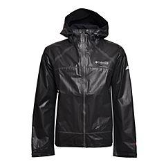Columbia/哥伦比亚 专柜同款17春夏新品男子冲锋衣RE1029010