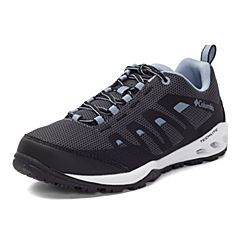 Columbia/哥伦比亚 专柜同款女子徒步休閒鞋YL2058010