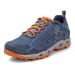 Columbia/哥伦比亚 17春夏新品专柜同款男子缓震透气徒步鞋YM1203413