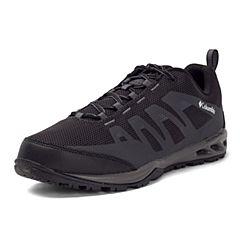 Columbia/哥伦比亚 17春夏新品专柜同款男子徒步鞋YM2058010