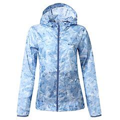 Columbia/哥伦比亚 专柜同款 17春夏新品女子夹克PL2594508