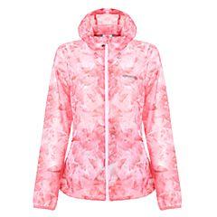 Columbia/哥伦比亚 专柜同款 17春夏新品女子夹克PL2594674