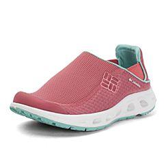 Columbia/哥伦比亚 专柜同款 17春夏新品女子两栖鞋BL4480668