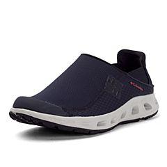 Columbia/哥伦比亚 专柜同款 17春夏新品男子缓震透气溯溪鞋涉水两栖鞋DM2205439