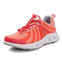 Columbia/哥伦比亚 专柜同款 17春夏新品女子两栖鞋YL2056802