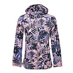 Columbia/哥伦比亚 专柜同款 17春夏新品女子防泼水速干皮肤衣RR3071957