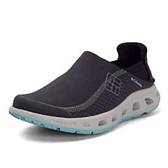 Columbia/哥伦比亚 专柜同款 17春夏新品女子两栖鞋DL2205029