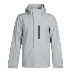 Columbia哥伦比亚男子Killington Path? Jacket单冲PM4584385