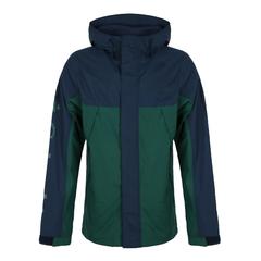 Columbia哥伦比亚男子Mangaaruhe Valley? Jacket单冲PM4516398