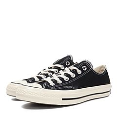 CONVERSE/匡威 2018新款ALL STAR'70男子硫化鞋144757C(延续款)