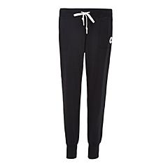 CONVERSE/匡威 2017新款女子针织长裤10003140-A01