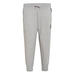 CONVERSE/匡威 2016新款男子时尚子系列针织中裤10002841035