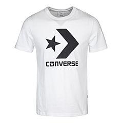 CONVERSE/匡威 2017新款男子短袖T恤10003900-A01